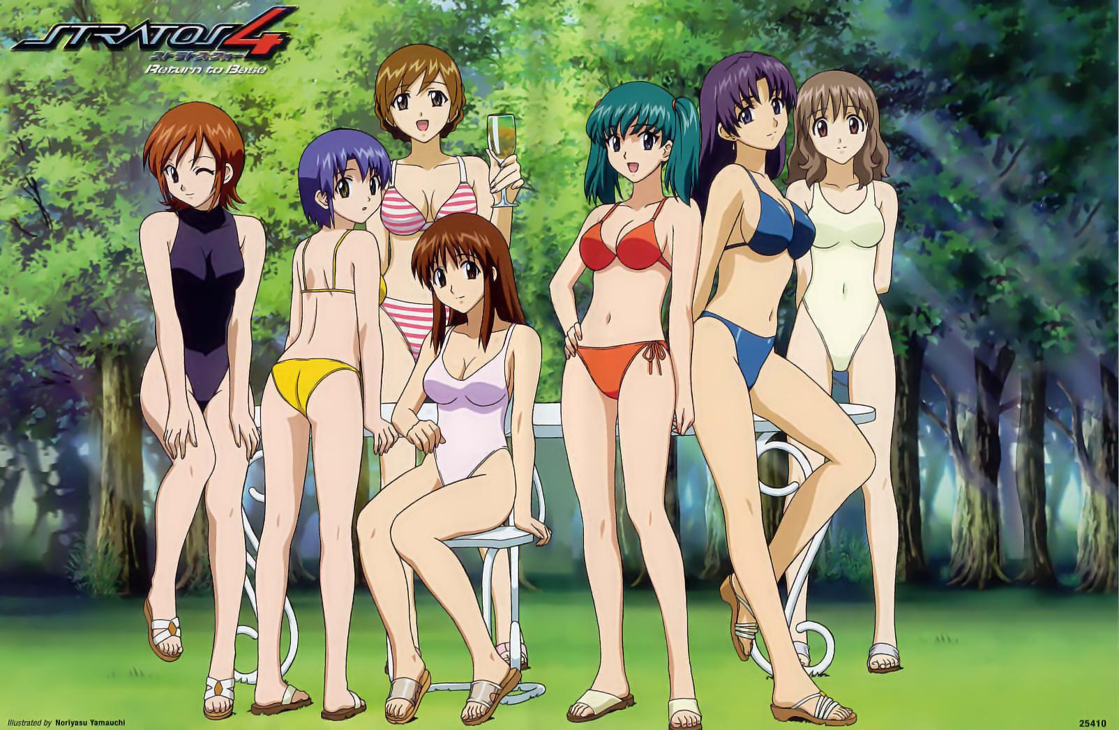 【ビキニ】水着の女の子 28【ワンピース】 [転載禁止]©bbspink.com->画像>2038枚